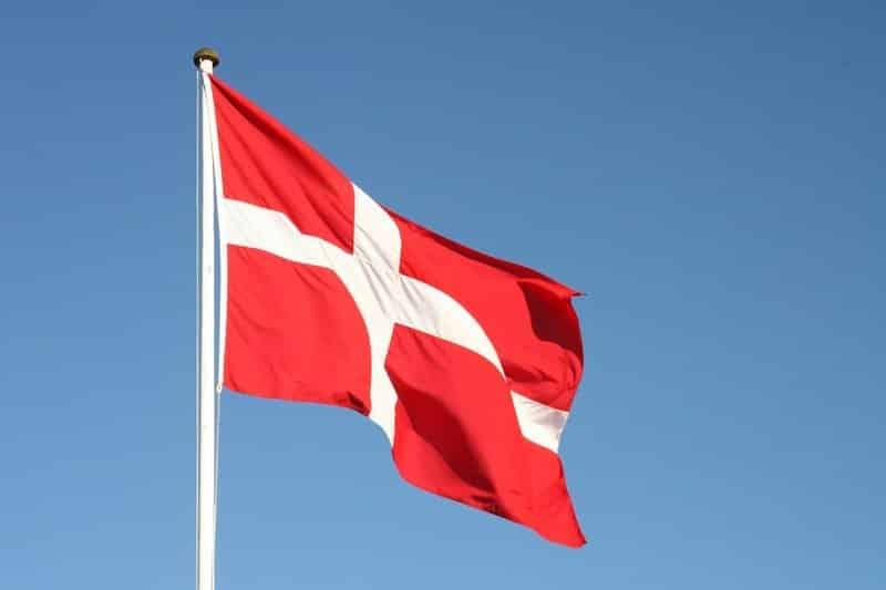 Her bør du kjøpe gin og tonic i Danmark
