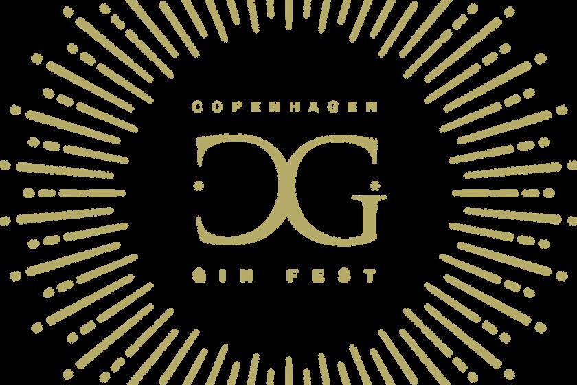 Køpenhavn Ginfestival