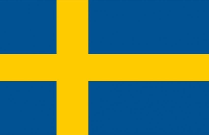 Tonic i Sverige