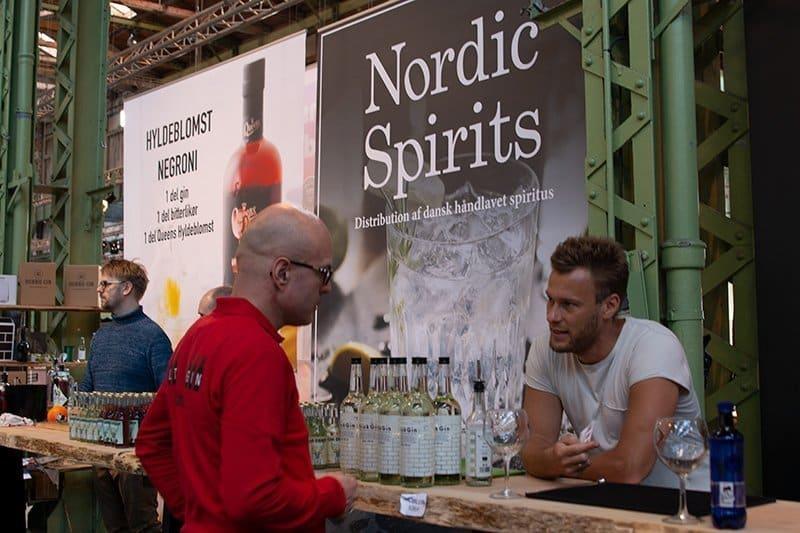 Copenhagen-Gin-fest-2019