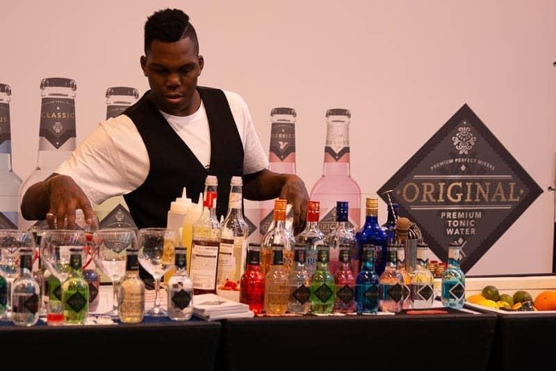 Copenhagen Gin Fest