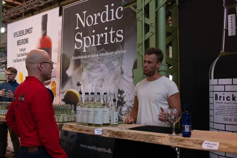 København Ginfestival