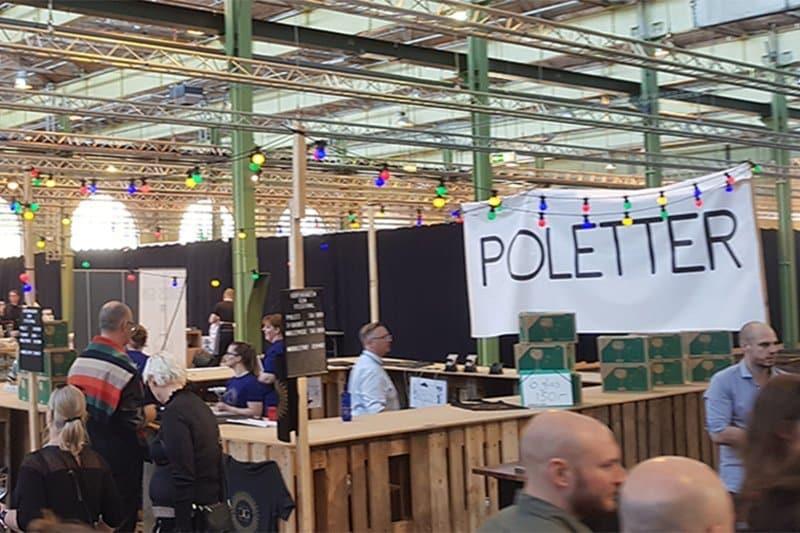 Polettstand-Copenhagen-Gin-Fest-2019