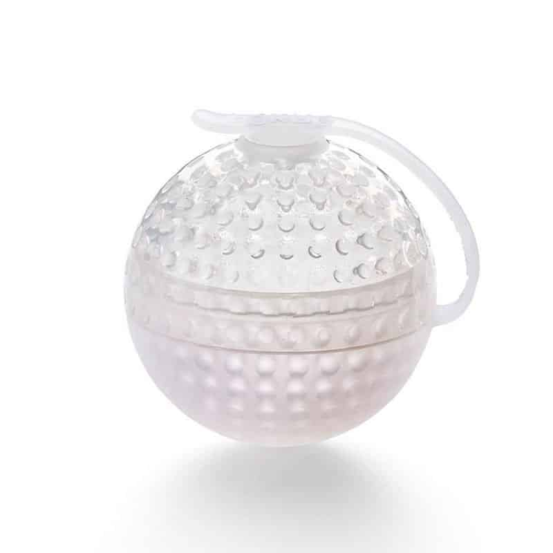 Isbitform ball