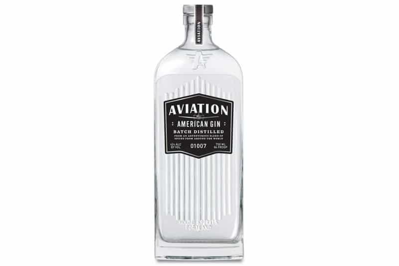 Hva-passer-til-Aviation-Gin