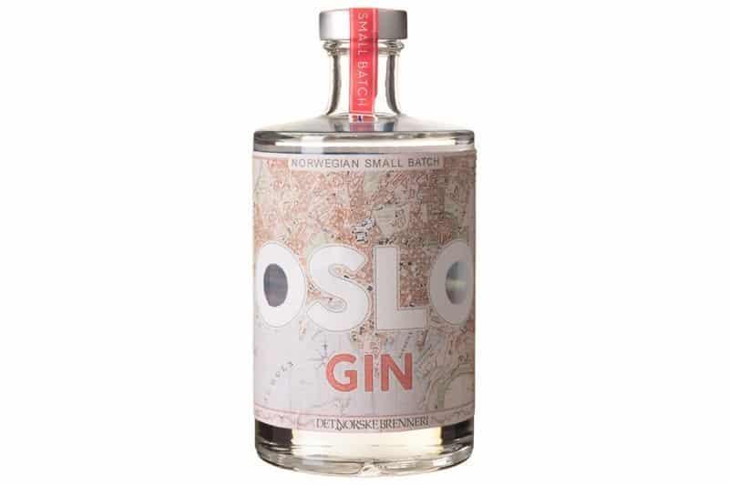 Hva-passer-til-Oslo-Gin
