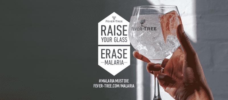 verdens malaria dag