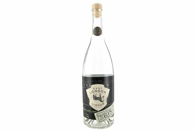 passer-til-East-London-Liquor-Company-London-Dry-Gin