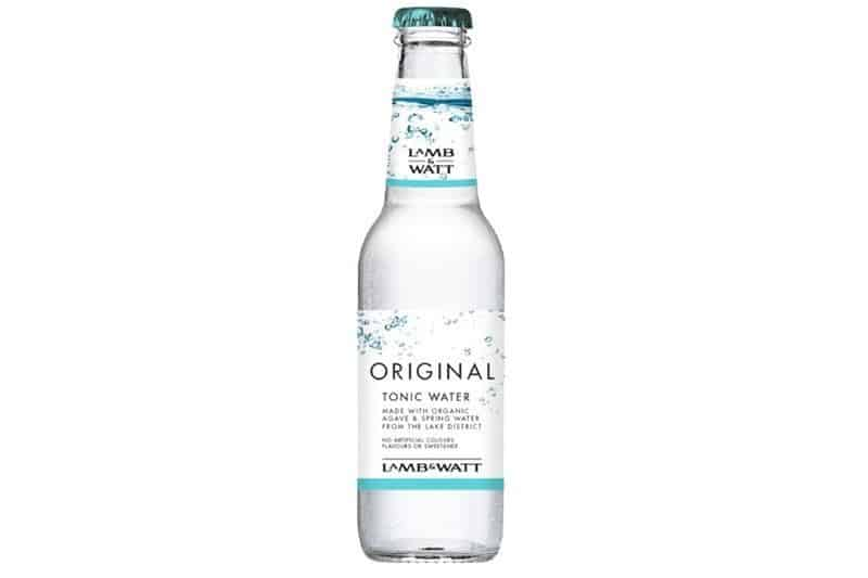 Hvilken-gin-passer-til-Lamb-og-Watt-Original-Tonic-Water