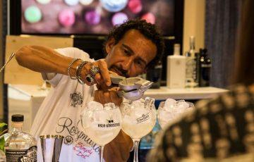 råd til deg som skal på ginfestival