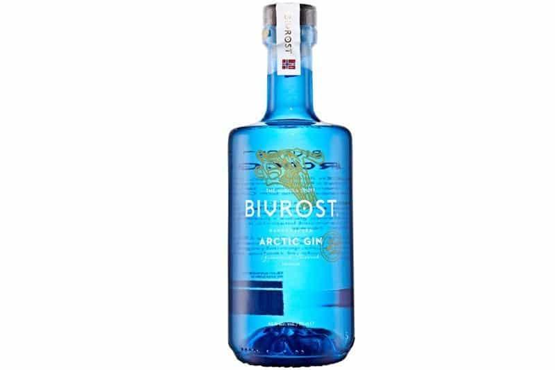 Hva-passer-til-Bivrost-Gin