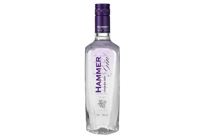 Hva-passer-til-Hammer-London-Dry-Gin