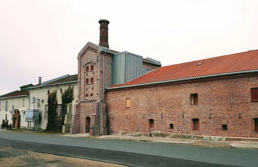 Fredrikstad Ginfestival 2019