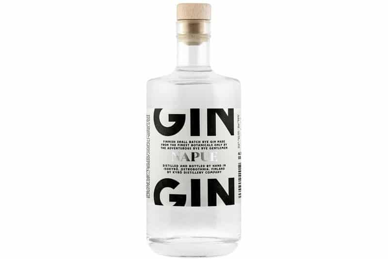 Hva-passer-til-Kyro-Napue-Gin