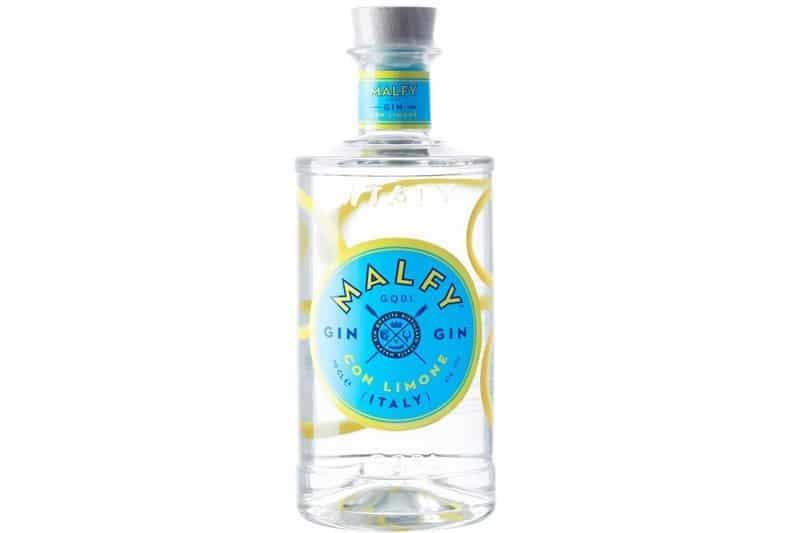 Hva-passer-til-Malfy-Gin-Con-Limone