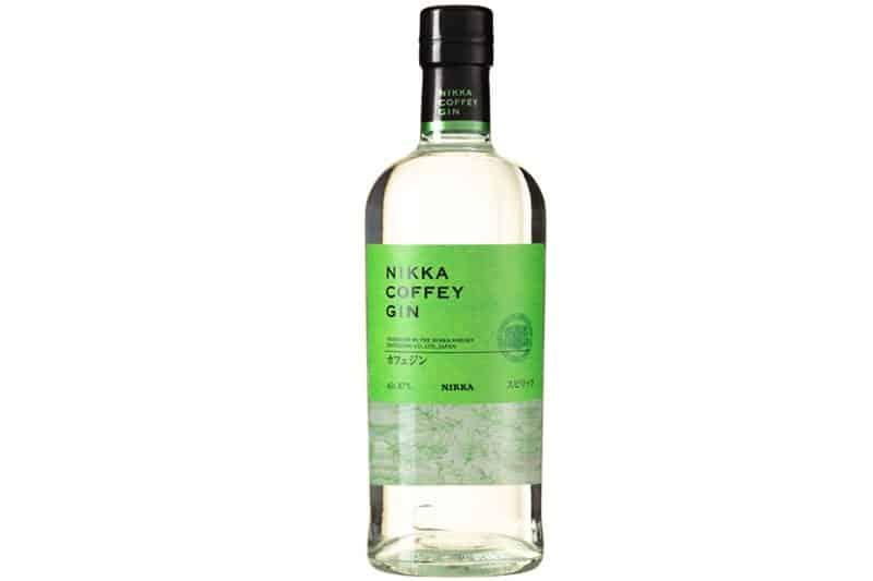 Hva-passer-til-Nikka-Coffey-Gin