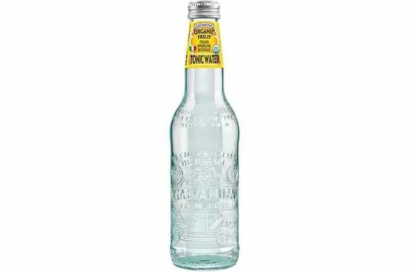 Hvilken-gin-passer-til-Galvanina-Tonic-Water