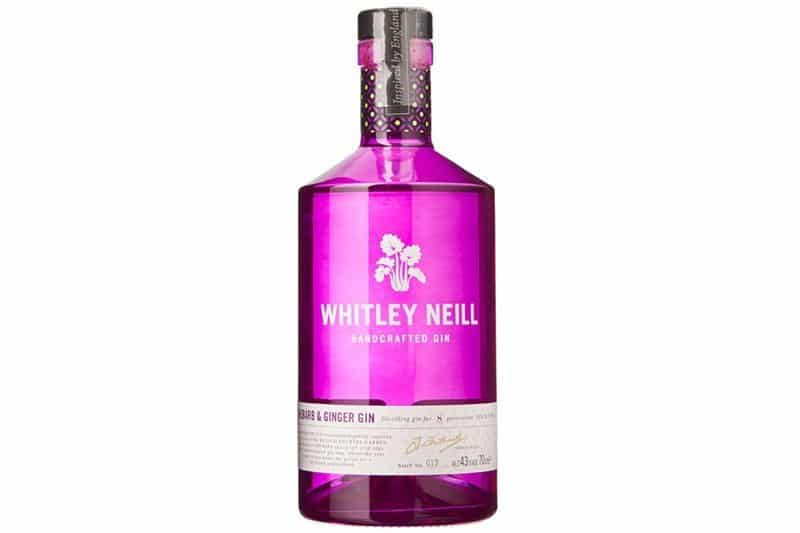 Passer-til-Whitley-Neil--Rhubarb-and-Ginger-Gin