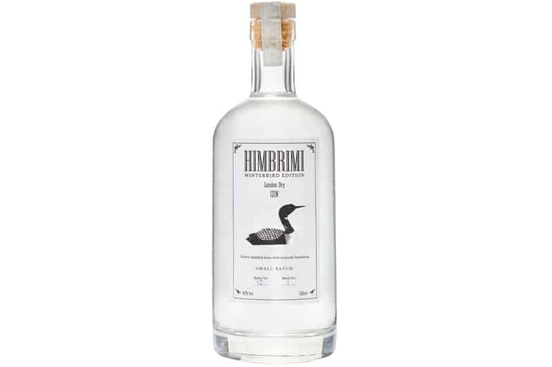 Himbrimi-Winterbird-London-Dry-Gin