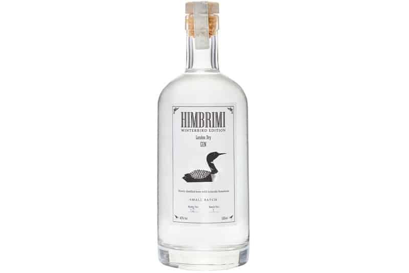 Himbrimi-Winterbird-London-Dry-Gin