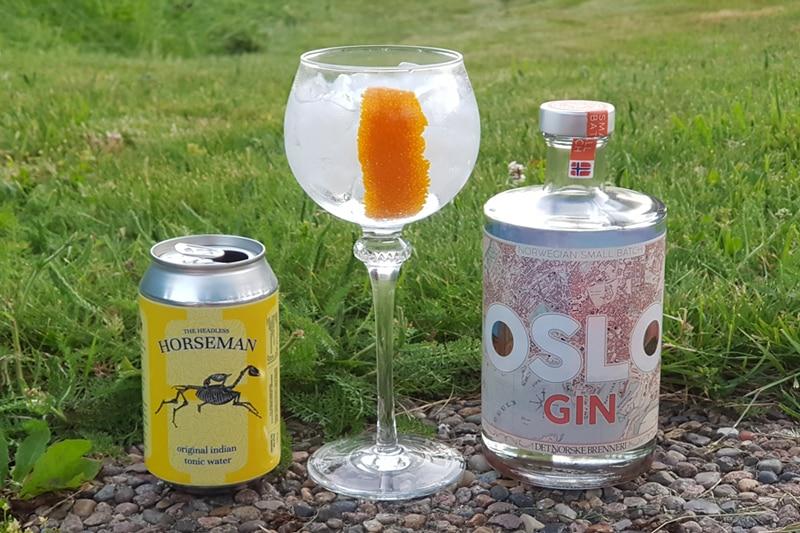 Gin-Tonic-med-Oslo-gin