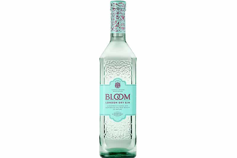 Hva-passer-til-Bloom-London-Dry-Gin
