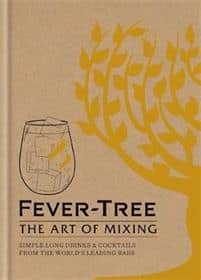 Fever-Tree - The art of Mixing