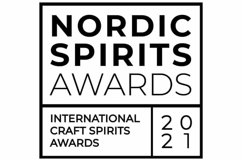 Nordic Spirit Awards 2021