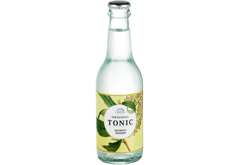 Tundra Original Tonic