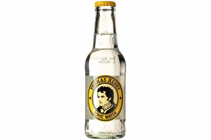 hvilke-gin-passer-til-Thomas-Henry-Tonic-Water