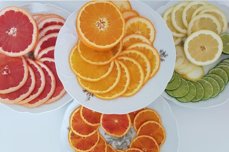 oppskåret-frukt-til-garnityr-du-kan-lage-selv